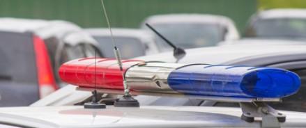 При попытке ограбления в Санкт-Петербурге были ранены два инкассатора
