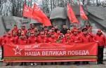 Память о Победе способствует сближению народов России и Азербайджана