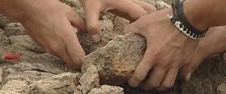 В Старой Ладоге обнаружено поселение, датированное XXX веком до нашей эры