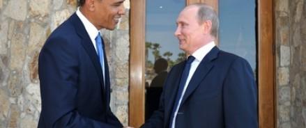Обнародованы результаты личной встречи мировых лидеров