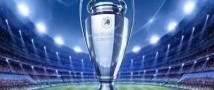 Российского футболиста включили в заявку «Реала» на Лигу чемпионов