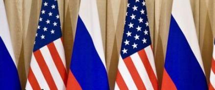 Америка ввела ряд новых санкций против Российской Федерации