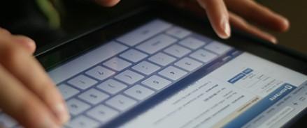 Социальная сеть предложит новые опции