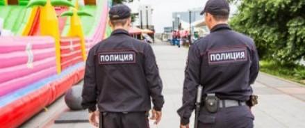 Алкогольные галлюцинации заставили жителя Якутии сжечь 60 гектаров леса