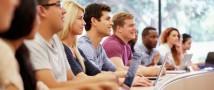 Лидирующую позицию среди лучших европейских ВУЗов занял один из московских университетов