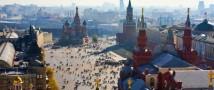 На День музыки Москва откроет более ста площадок