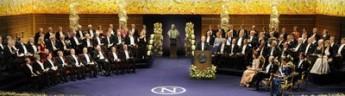 «Премия мира» уйдет на оплату социальных проектов в Тунисе