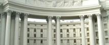 Обыск не повлиял на график работы украинской библиотеки в Москве