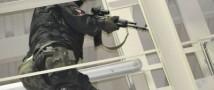 В самом крупном городе Турции ликвидирован центр подготовки юных боевиков