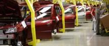 Renault намеривается возродить российскую автомобильную марку «Москвич»