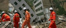 Гватемала страдает от природной стихии: ее жертвами стали уже более 400 человек