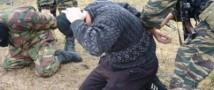 Экстремисты, задержанные в Киргизии, снова оказались на воле