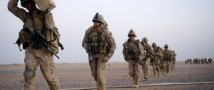 В Сирию прибыли тысячи иранских солдат для проведения наземной операции
