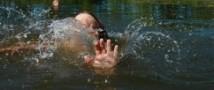 Семьям трех детей, которые утонули в карьере, будет оказана необходимая помощь