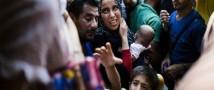 Почти 2000 мигрантов могли погибнуть в Ливии