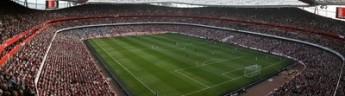 Британцы недовольны стоимостью билетов на футбол