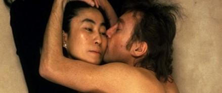 Супруга Джона Леннона рассказала о бисексуальности мужа