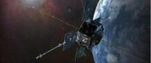 Астрономы предполагают, что обнаружили в глубоком космосе инопланетную цивилизацию