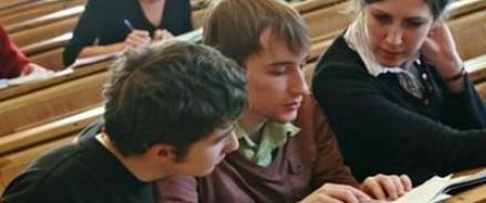 МГУ улучшил позиции в мировом рейтинге вузов