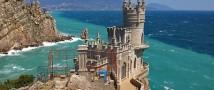 Списки культурного наследия Крыма пополнились двумя сотнями объектов