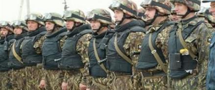 Зарубежные СМИ намеренно искажают информацию о военной операции, проведенной Россией в Сирии