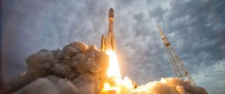 Производство российских ракет будет совершаться в три смены