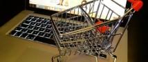 Действие санкций немного смягчилось: жители России имеют право заказать определенный перечень товаров по интернету