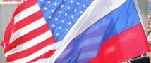 Диалог между Великобританией и Россией заморожен на неопределенный срок