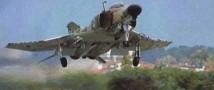 Раскрыты цели пребывания российской авиации на территории Сирии