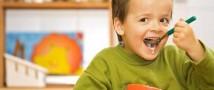 В Новосибирске воспитанники детского сада отравились «спайсом»