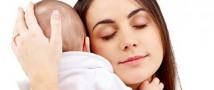 Ученые нашли способ управлять мужской агрессией и материнским инстинктом