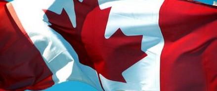 Канада выходит из борьбы с ИГИЛ