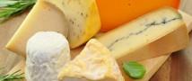 Послабление санкций: в Россию разрешены к ввозу сыр и мясо из определенных стран