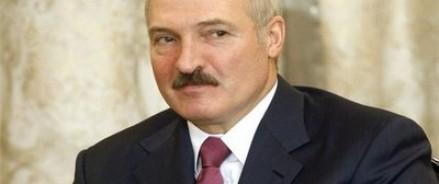 Главой государства Белоруссии снова стал А.Лукашенко
