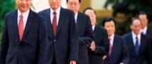 В КНР чиновникам запретили прелюбодеяние, чревоугодие и гольф