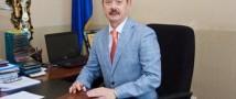 Градоначальник Артема не будет осужден