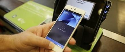 Apple предоставила отчет о годовой прибыли
