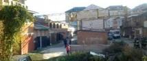 Очередная трагедия на строительной площадке в Краснодаре: упал башенный кран