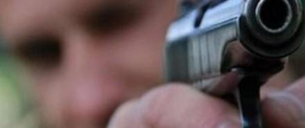 «Красногорский стрелок» может быть причастен к гибели еще шести человек