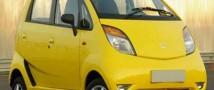 В России можно будет купить самый дешевый в мире автомобиль