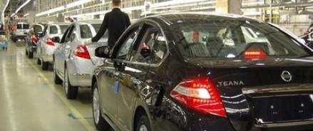 «АвтоВАЗ» прекратил выпуск Renault и Nissan