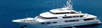 Владельцы яхт и самолетов станут скрывать личные данные