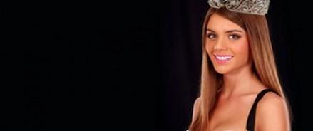 Очередной конкурс «Краса России» пройдет при участии Надежды Бабкиной