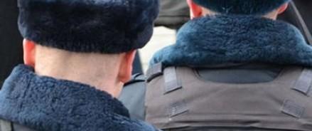 Во Владивостоке мужчина сознался в убийстве 11-летней девочки и указал, где находится ее тело