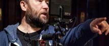Съемки фильма «Елки-5» Бекмамбетова будут проходить в шести странах мира