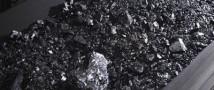 Россия больше не является импортером угля для Украины