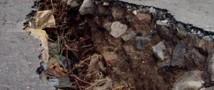 Камчатку трясет: землетрясение почти в 6 баллов по шкале Рихтера зафиксировано на полуострове