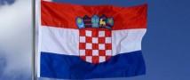 Выборы в Хорватии завершились безоговорочной победой оппозиции
