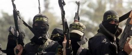 «Аль-Каида» призывает сторонников воевать против России