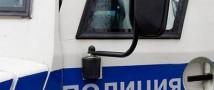 Депутат Новосибирского района вместе с мужем погибли в авто из-за разрыва снаряда